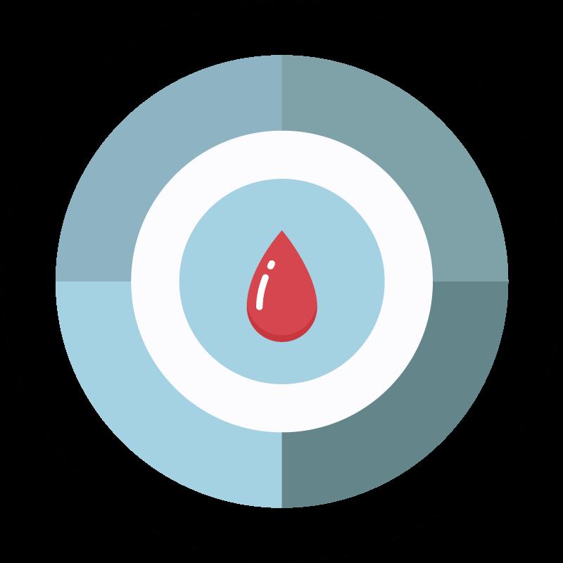 come-viene-utilizzato-il-sangue