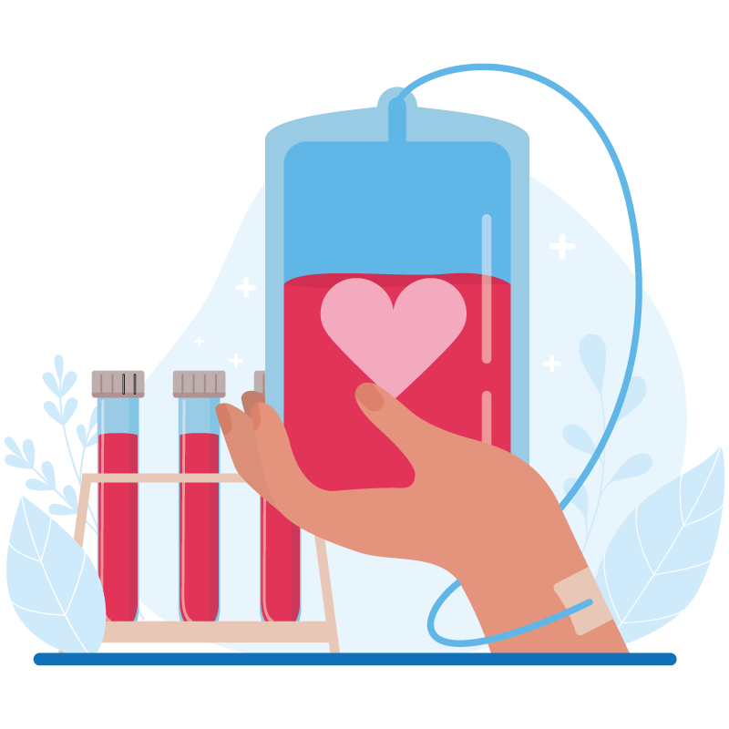 donazione-sangue-consigli-utili